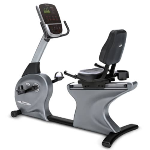 vision-fitness-r60-recumbent-bike