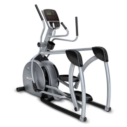 vision-fitness-s60-suspension-ergometer