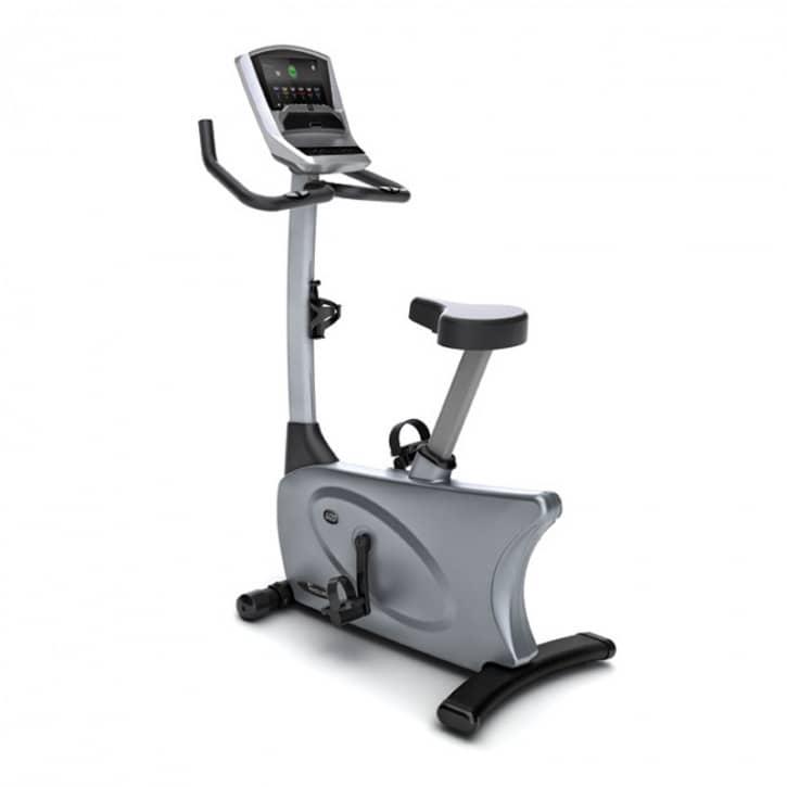 vision-fitness-u20-elegant-ergometer