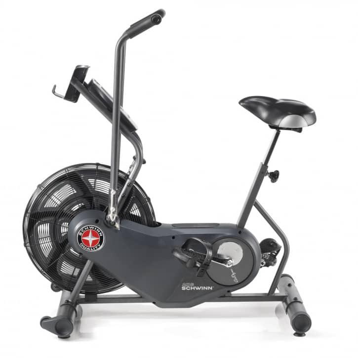 : Schwinn  Airdyne AD6 Fitnessbike