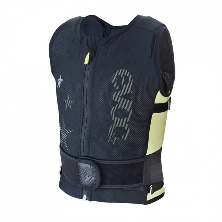 evoc-protector-vest-kids