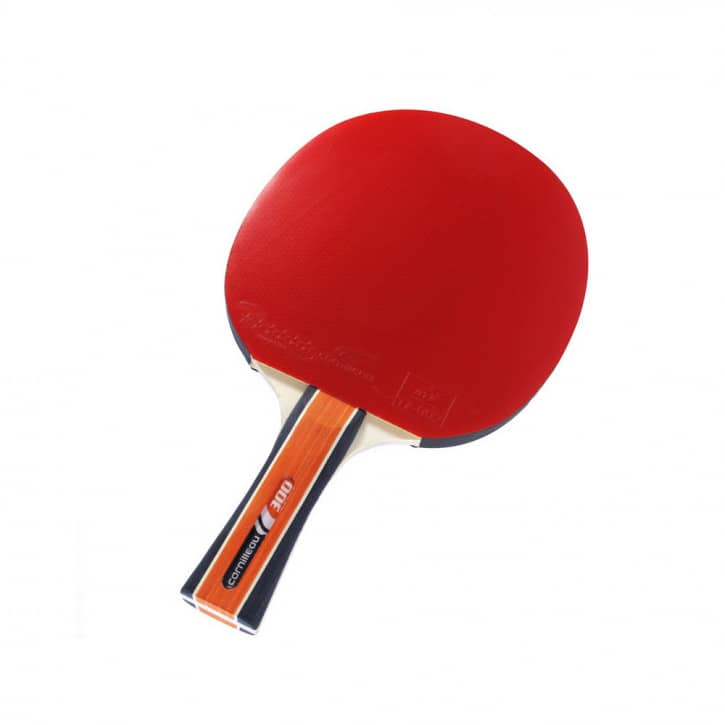 cornilleau-sport-300-tischtennisschlager