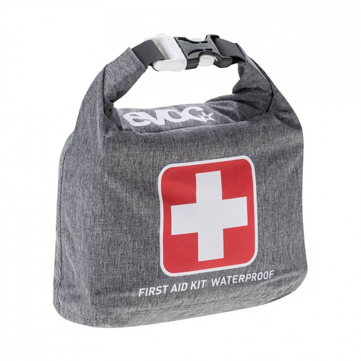 evoc-first-aid-kit-pro-s-waterproof