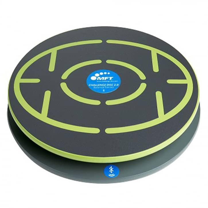 mft-challenge-disc-2-0