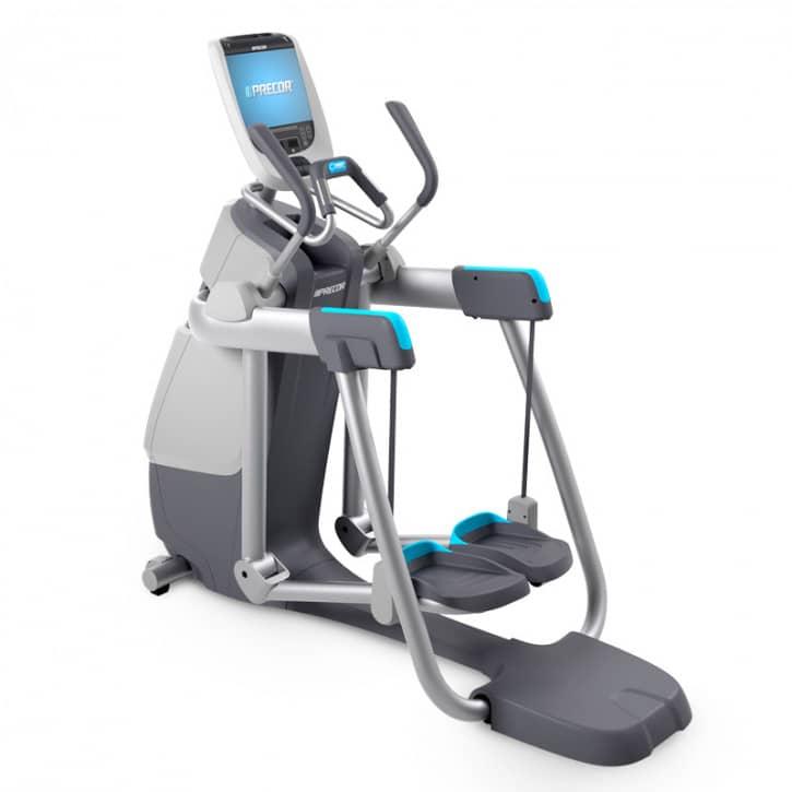 precor-amt-885-adaptive-motion-trainer