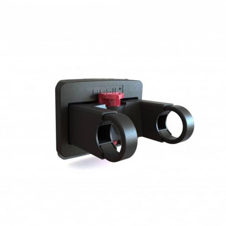 basil-adapterplatte-fur-klickfix-systeme