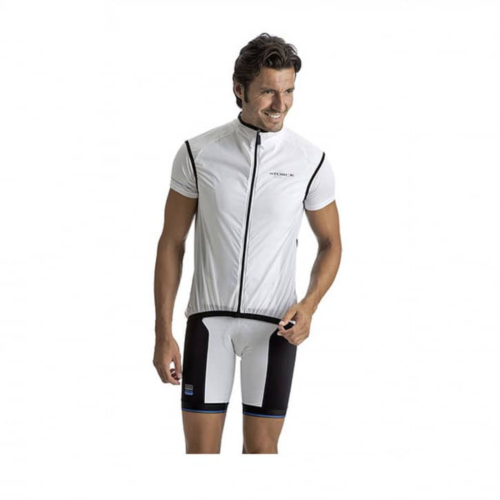 storck-windbreaker-vest-white
