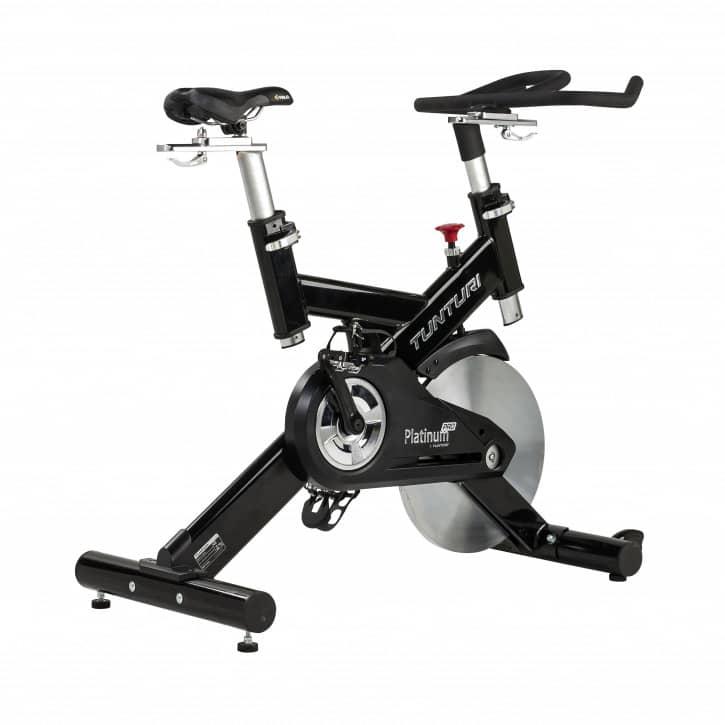tunturi-platinum-pro-sprinterbike