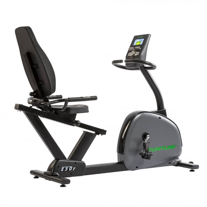 tunturi-e50-r-performance-recumbent-bike