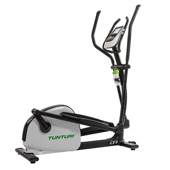 tunturi-crosstrainer-c80-endurance