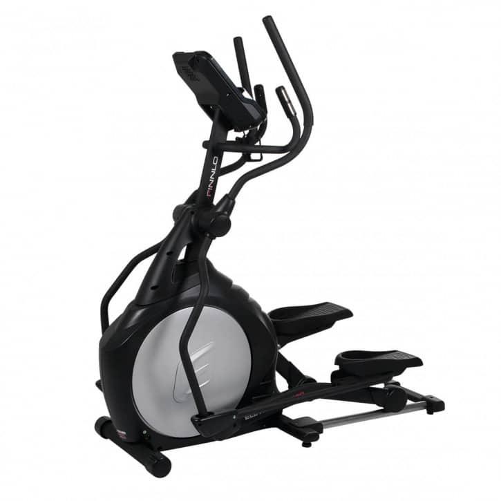 finnlo-crosstrainer-ellypsis-e3000