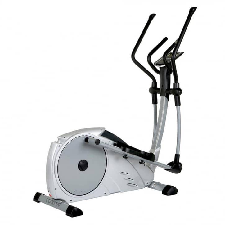 finnlo-loxon-crosstrainer