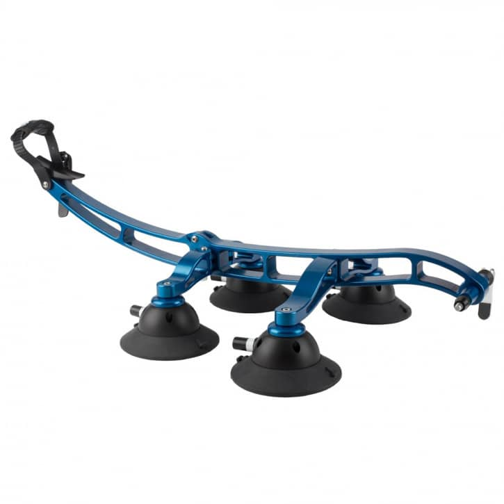 Fahrradteile: SeaSucker Seasucker Komodo
