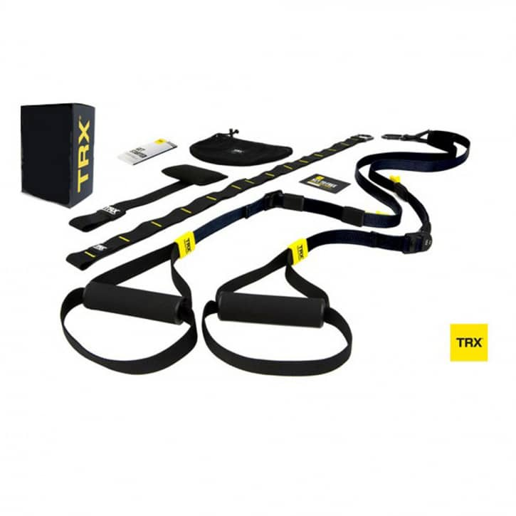 trx-suspension-trainer-move