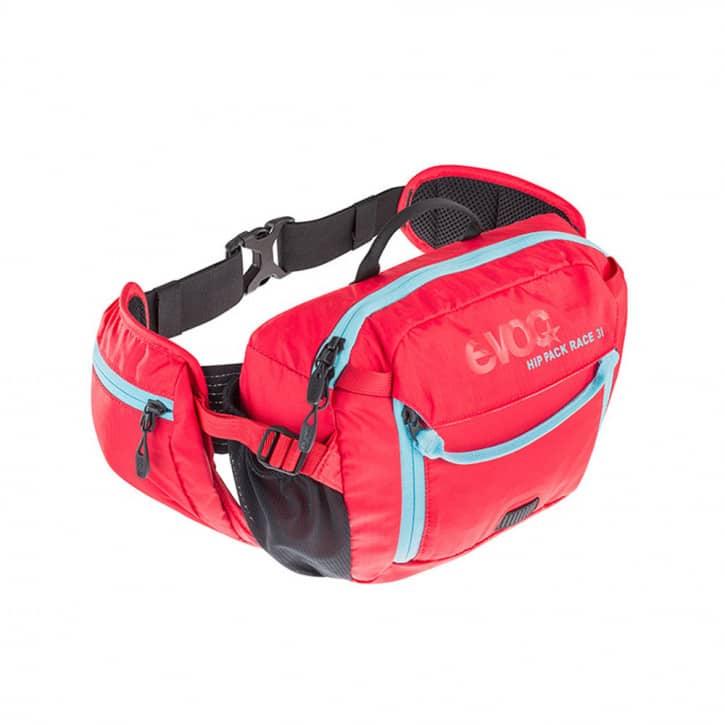 evoc-hip-pack-race-3l-red-neon-blue