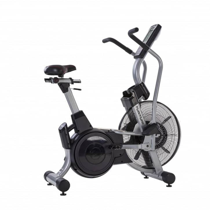 tunturi-platinum-pro-air-bike