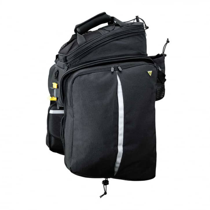 topeak-mtx-trunk-bag-tour-dx-22-6l
