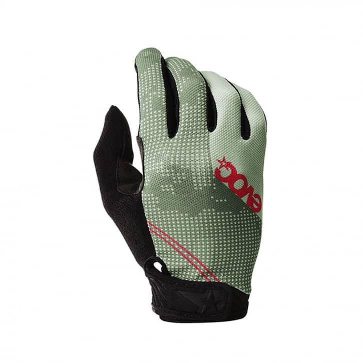 evoc-enduro-touch-glove-team-olive-light-olive-l
