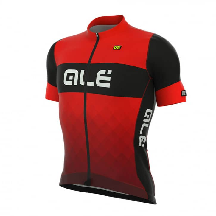 ale-trikot-rumbles-man-black-red-xxxl