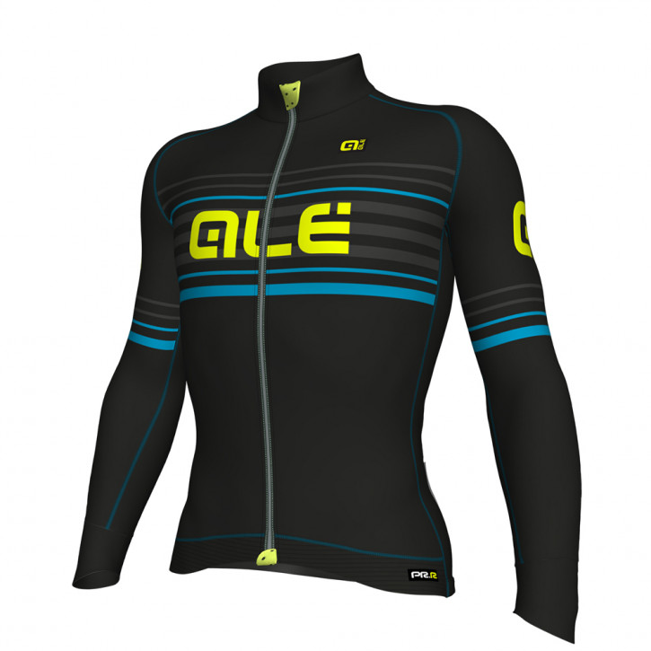 ale-prr-2-0-salita-jersey-black-blue-yellow-m