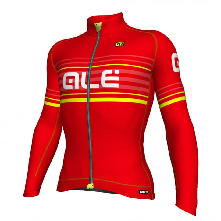 ale-prr-2-0-salita-jersey-red-yellow-white-l