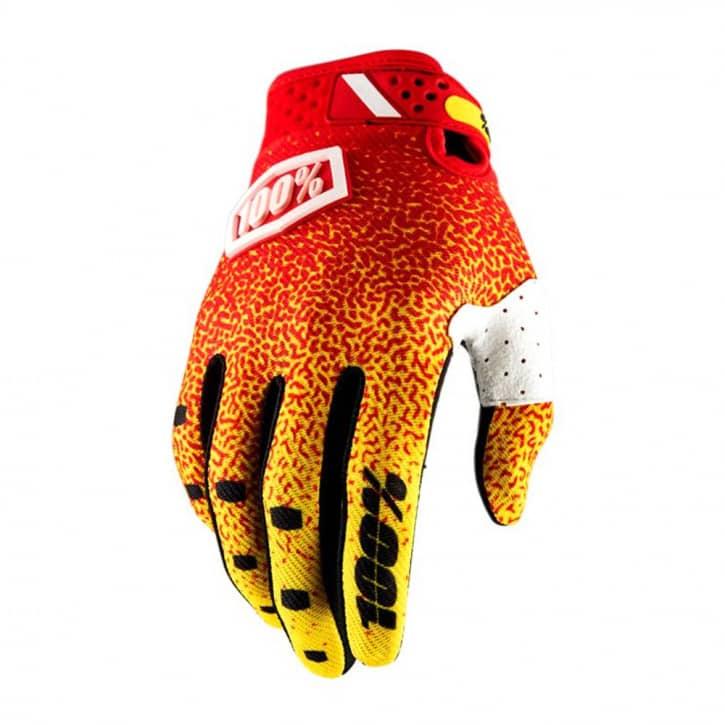 100-ridefit-glove-red-yellow-xl