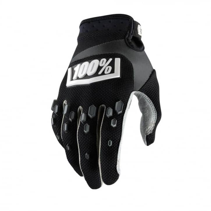 100-airmatic-glove-black-xl