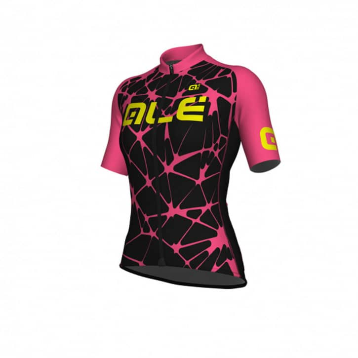 ale-cracle-lady-jersey-schwarz-pink-m