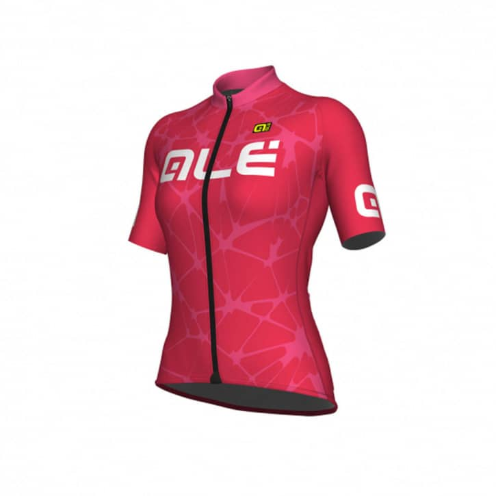 ale-cracle-lady-jersey-pink-m