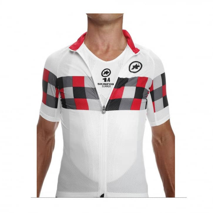 assos-ss-grandprixjersey-evo8-national-red-s