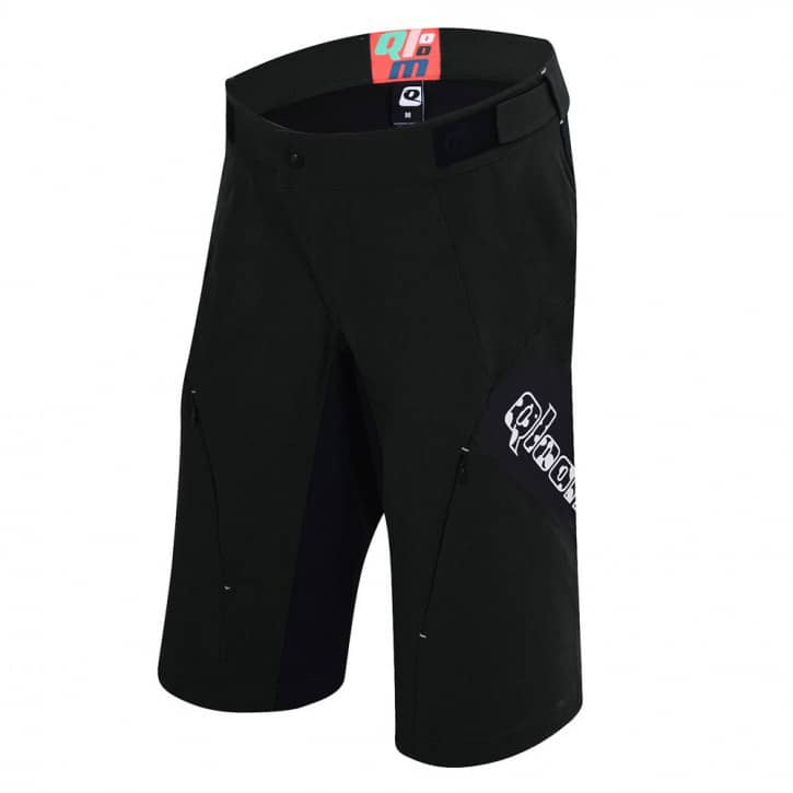 qloom-umina-shorts-black