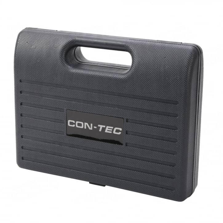 contec-werkzeugkoffer-36teilig