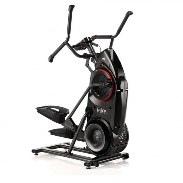 : Bowflex  MAX Trainer M3