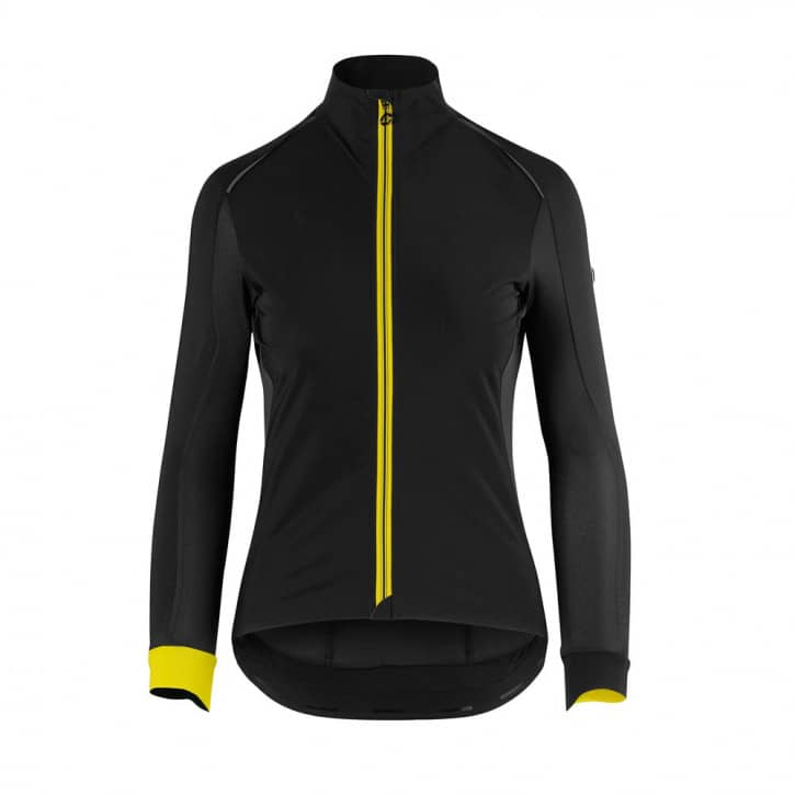 assos-tiburujacket-laalalai-blackseries-l