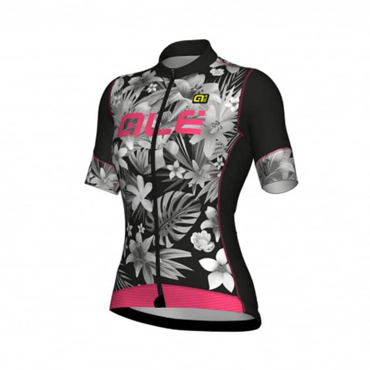 ale-sartana-lady-jersey-schwarz-pink-s