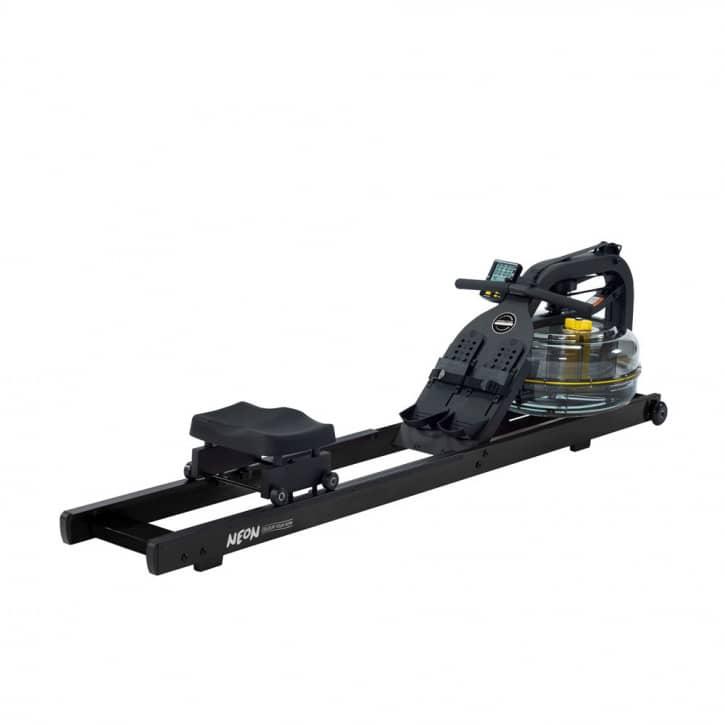 first-degree-horizontal-neon-plus-rower-black