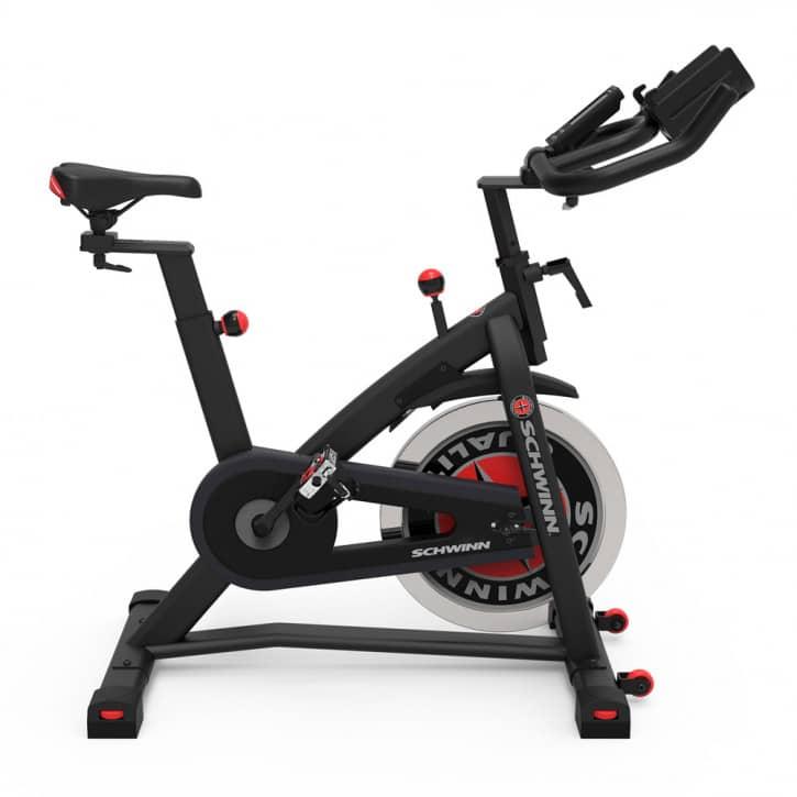 : Schwinn  Indoor Bike IC7