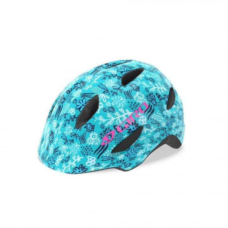 giro-scamp-kinder-fahrradhelm-blue-floral-s