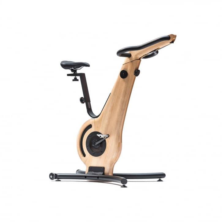 nohrd-bike-esche