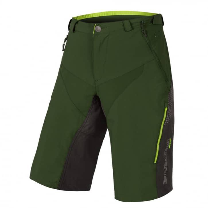 endura-mt500-spray-baggy-shorts-ii-forest-green-s