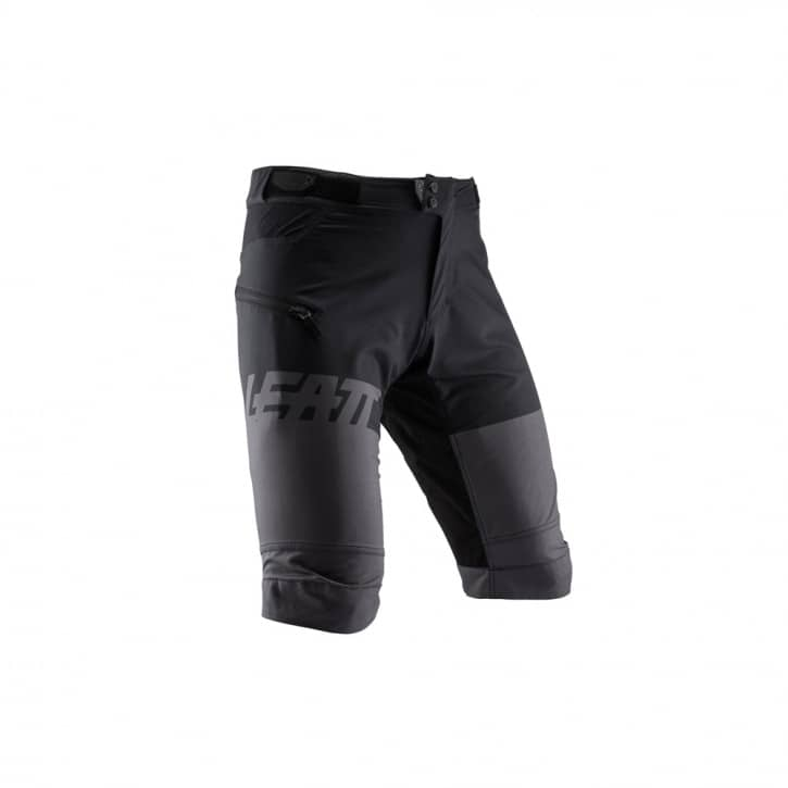leatt-dbx-3-0-shorts-black-xxl