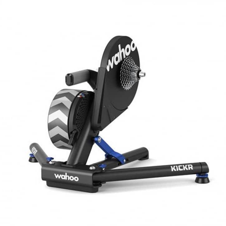 wahoo-kickr-indoor-trainer-2020