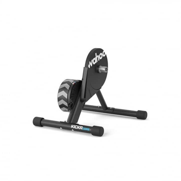 wahoo-kickr-core-indoor-trainer-2020