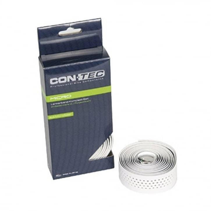 contec-lenkerband-microfiber-wei-