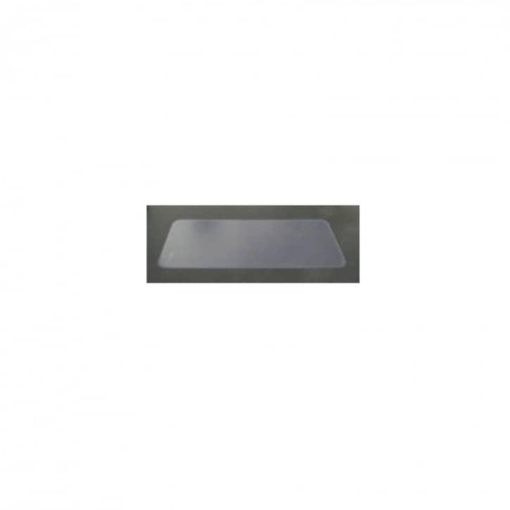 daum-bodenschutzmatte-140x60cm-transparent