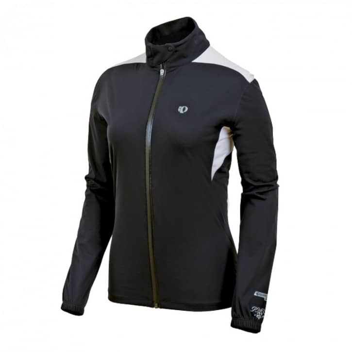 pearl-izumi-select-wxb-jacket-xs