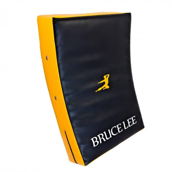 bruce-lee-signature-schlagkissen