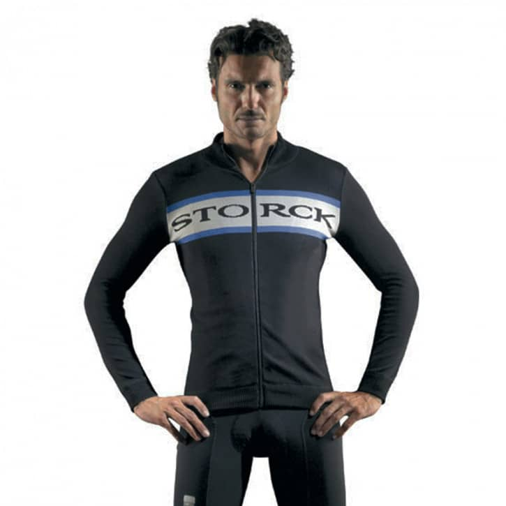storck-retro-jacket