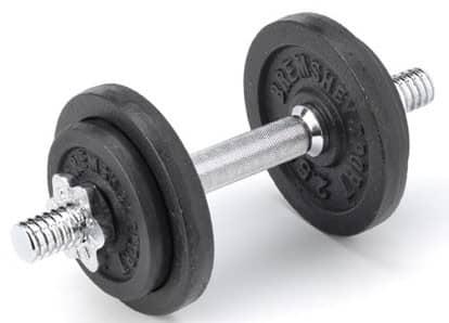 tunturi-kurzhantelset-guss-10-kg