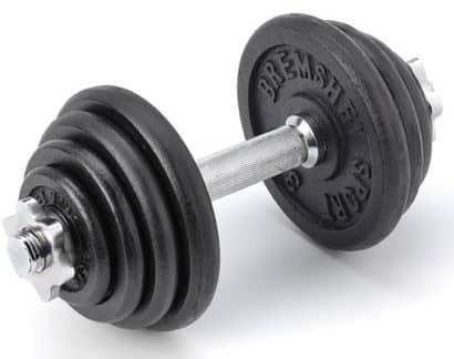 tunturi-kurzhantelset-guss-15-kg